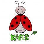 Käfergruppe